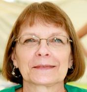 Judy Valdes